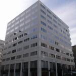 ビルはSTV北2条ビルです